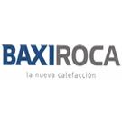 Reparación de Calderas Baxi Roca
