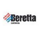 Reaparación de Calderas Beretta