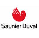 Reparación de Calderas Saunier Duval