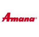 Reparación de Termos Calentadores Amana