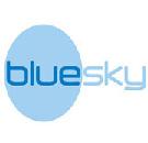 Reparación de electrodomésticos Bluesky