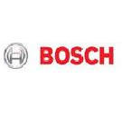Reparación de Termos Calentadores Bosch