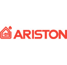 Logo Ariston - satcentral