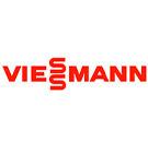Logo Viessmann - satcentral