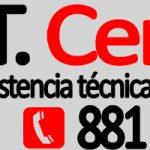 Logo SATCENTRAL 600x200_BG
