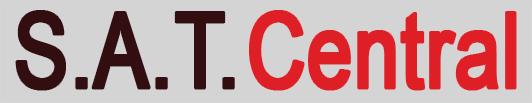 logo sat central_BGD3D3D3_532X103